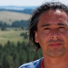 Reel Injun, Dokumentarfilm