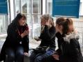 Dr Brigitte Schleipen (UNICEF) im Interview