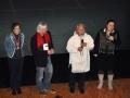 C. Veit, G. Lange, Angaangaq, Dr. Ute Seemann