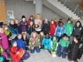 Schulklasse 4D Reisachschule, Ilka Franzmann