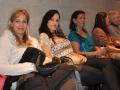 Corinna Sehringer, Jennifer Brousseau, Tracey Weitzel,