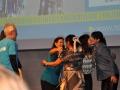 2014_Filmfest_MHolzmann_0195