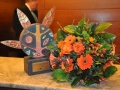 Lifetime Achievement Award für Alanis Obomsawin