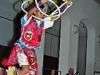 hoopdance2