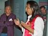 indianer-filmfestival2