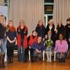 dsc0103 Diskussionsrunde von Terre des Femmes