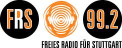 Freies Radio Stuttgart
