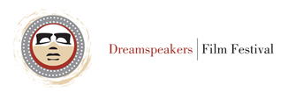 Dreamspeakers International Indigenous Film Festival Edmonton, Canada