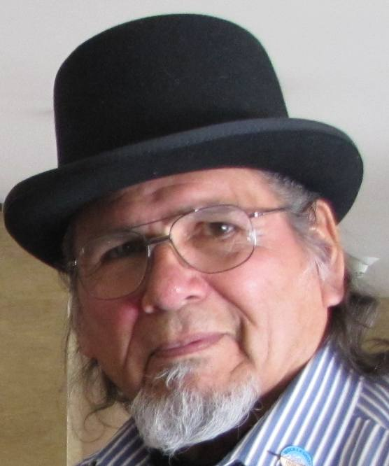 Dennis Banks Net Worth