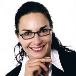 Prof. Dr. Kerstin Knopf