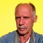 Prof. Dr. Wolfgang Klooß
