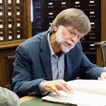 Prof. Dr. Hartmut Lutz