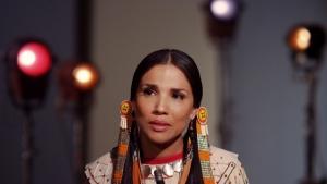 INDIANER INUIT: Nordamerika Filmfestival