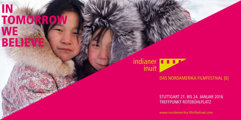 Postkarte_INUIT-Kinder_filmfestival_2016