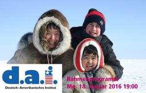 2016_Programm_dai-tübingen