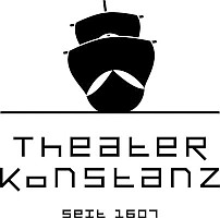Logo_Theaterkonstanz