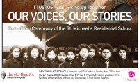 Our-Voices-Our-Stories