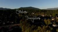 Sister, Daughter