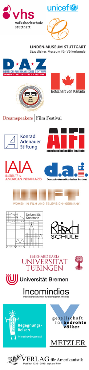 Festival-Logos 2020