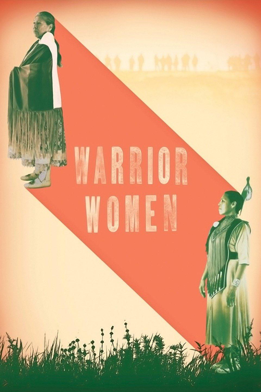 Warrior-Women